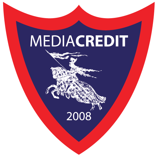 logo-mediacredit
